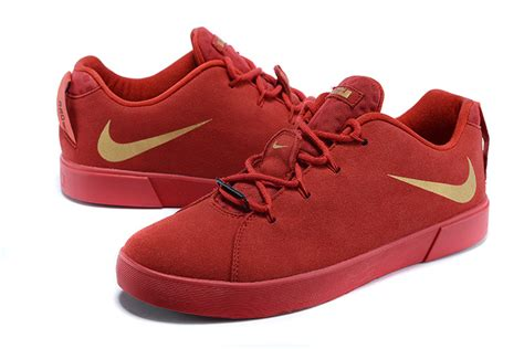 2015 cheapnike lebron xii low ep shoes casual shoes