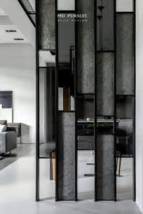 wall partition ideas best 25 partition walls ideas on pinterest partition ideas partition design and glass office