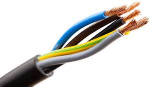 electrical wiring for your home zameen