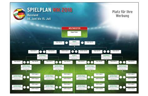 schedule photoshop world world cup folding calendar 2018 football calendar with