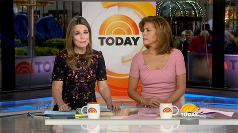 today show the today show nbc videos at abc news video archive at