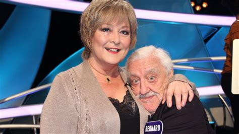 bbc  pointless celebrities series  kids tv presenters