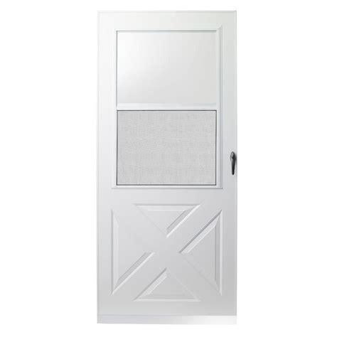Emco Door by Upc 034778220414 Doors Emco Doors 200 Series 36
