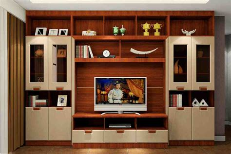 wall unit furniture living room decor ideas