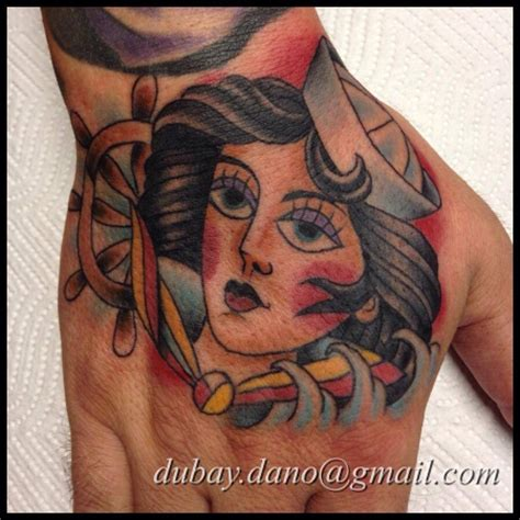 tattoo bewertungen ganesha beste hand tattoos tattoo bewertung de lass deine