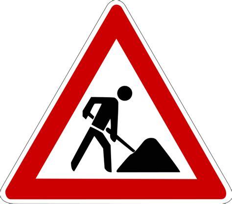 Baustellenschild Svg by Datei 683px Zeichen 123 Svg Png Luzide Wahrheiten Wiki