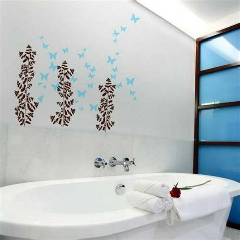ideas for bathroom wall decor 15 unique bathroom wall decor ideas ultimate home ideas