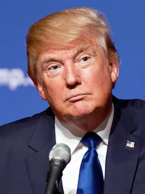 Donald Trump | donald trump access hollywood tape wikipedia