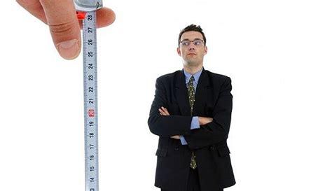 Obat Peninggi Badan Fastep lebih bagusan produk peninggi badan tiens nhcp vs grow up