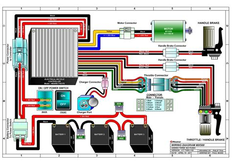 mini cooper bc1 wiring diagram wiring diagram