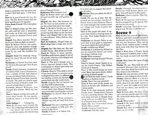 Salem Witch Trials Essay by 5 Page Essay On Salem Witch Trials