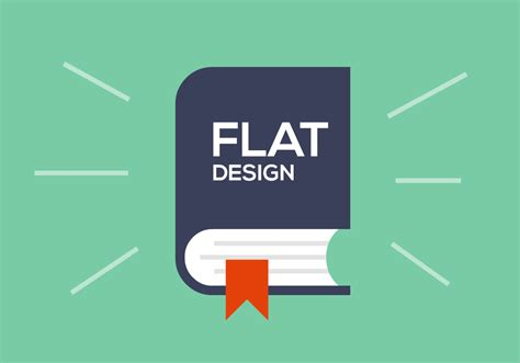 flat design flat design everything you need to modern web