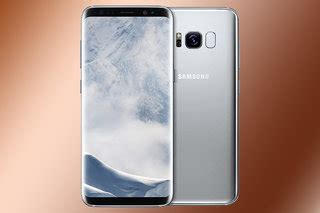 samsung galaxy s8: release date, specs and everything you