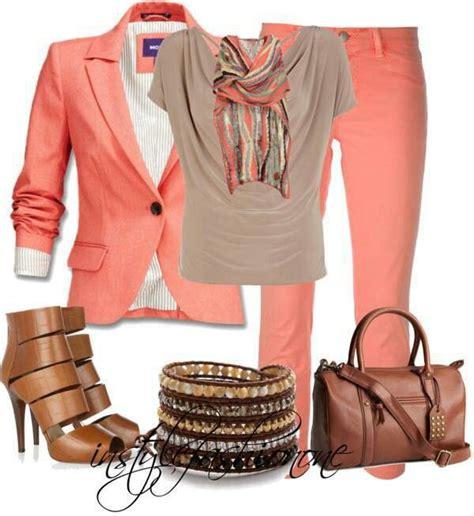 Fashion And Chocolate Womens Two by Fashion Tips I Fashion