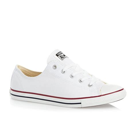 converse shoes for converse shoes white womens offerzone co uk