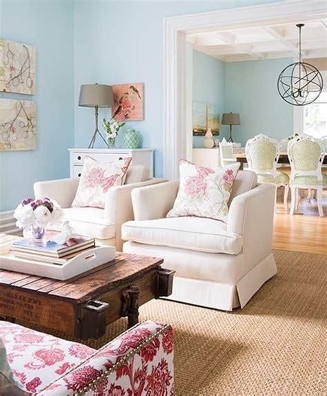 shabby chic livingrooms 20 marvelous shabby chic living room ideas