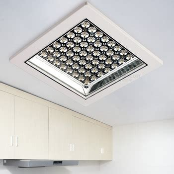 10 adventages of led bathroom lights ceiling warisan