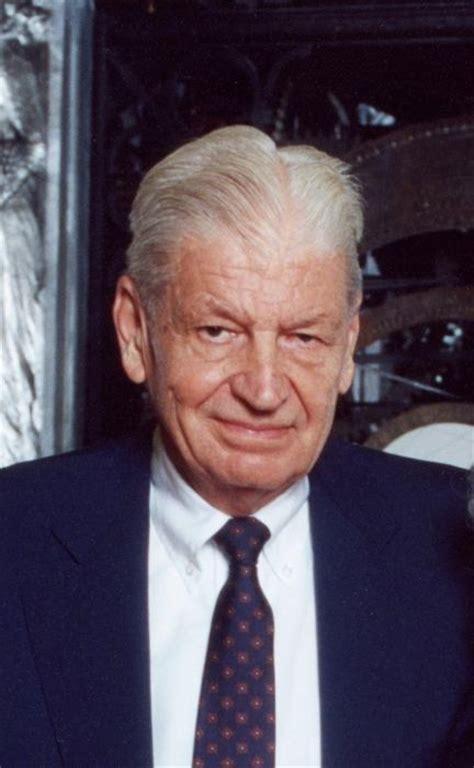 obituary for quot jim quot martin ritter pfeil funeral homes
