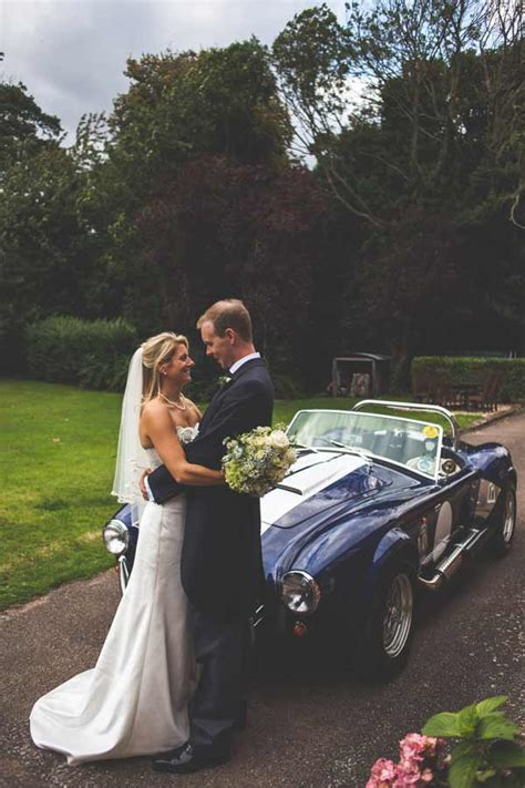Wedding Car And Driver Hire by Wedding Car Hire Self Drive Wedding Cars