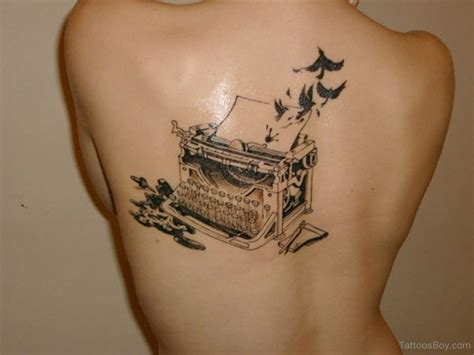 unusual tattoo design parts tattoos designs pictures