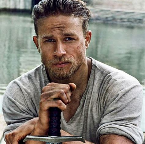 how to get thecharlie hunnam haircut movie watch 2017 online king arthur legend of the sword