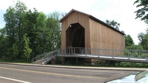 City Of Cottage Grove Oregon by Covered Bridges Of Cottage Grove Oregon