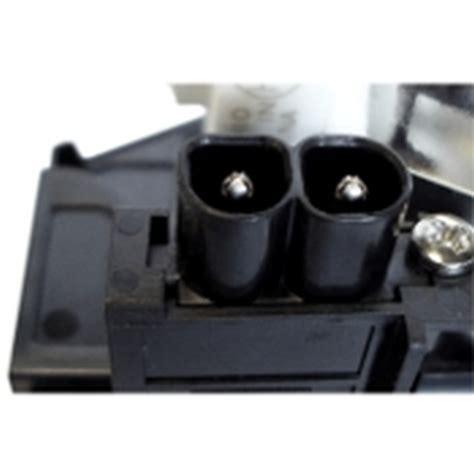 Projector Nec M300x projectorquest nec np m300x projector l module