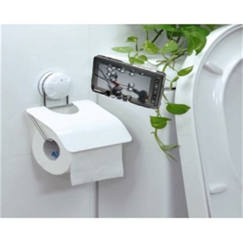 cheap bathroom spy camera cheap bathroom spy camera 28 images discount china