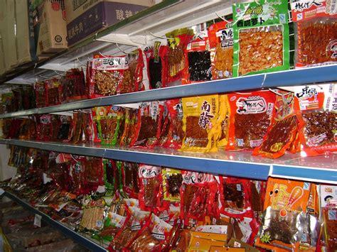 Shelf Shopping by Free Stock Photo Grocery Shopping Shelf Rack Free