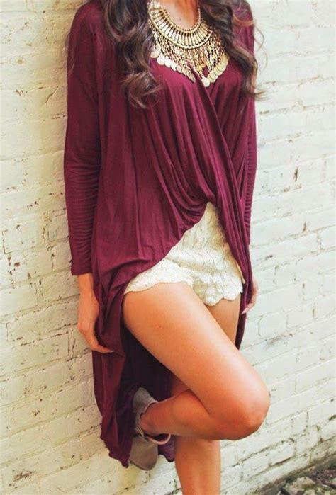 femboy style 130 best trudy s tgirl femboy girls clothing images on