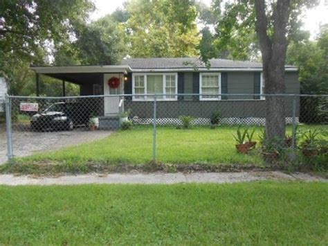 1709 bass dr mobile al 36605 detailed property info