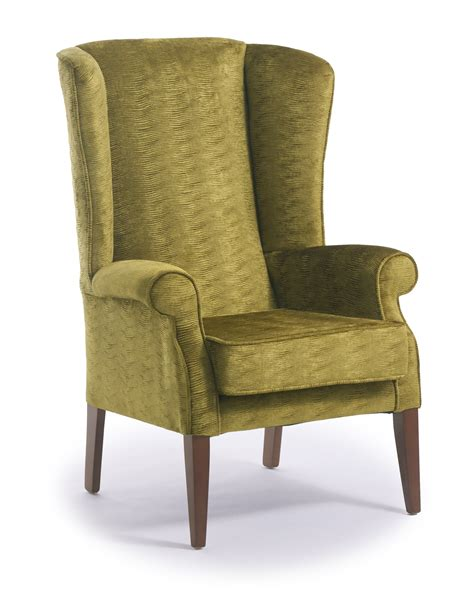 high backed armchair walmer high back armchair cfs contract furniture solutions