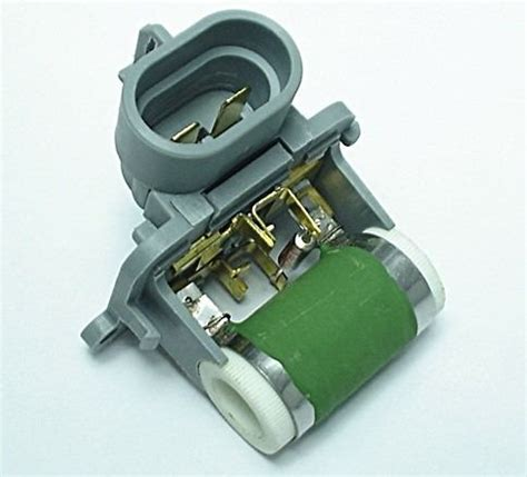 resistor do kadett resistor do radiador 28 images resistor resistencia motor ventoinha radiador kadett monza r