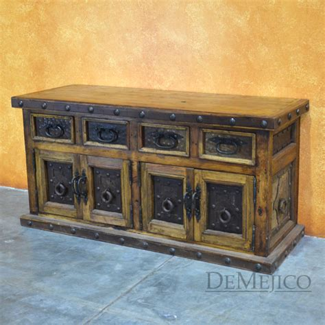 Small Buffet Table by Small Buffet Antigua Metal Buffet Table Buffet