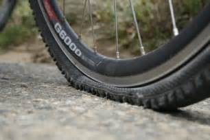 How to fix a punctured bicycle tire diy advice help guides find a