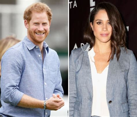 meghan harry henry windsor gossip latest news photos and video