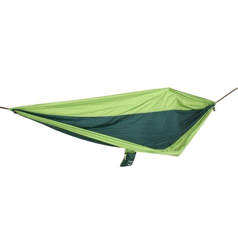 Hammock Parasut captain s line parachute cing hammock dfohome
