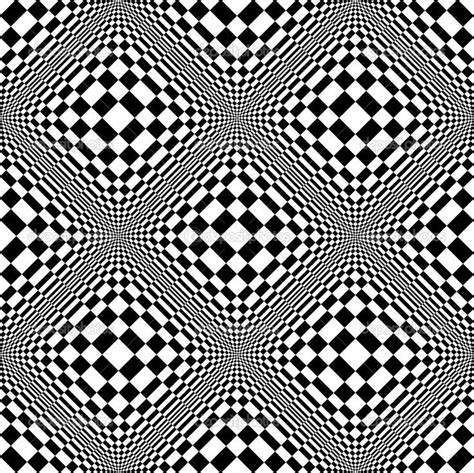black pattern deviantart 30 best images about black and white on pinterest