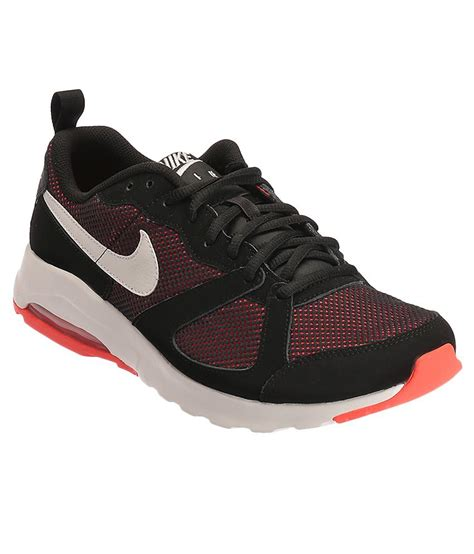 nike air max sports shoes nike air max muse black sport shoes price in india buy