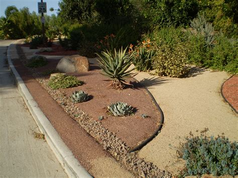landscaping ideas ground granite for landscaping outstanding ground granite for landscaping 11