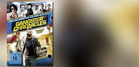 film gangster chronicles gangster chronicles hanfjournal