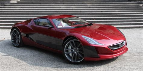 aero ev el carro electrico rapido mundo el coche el 233 ctrico m 225 s r 225 pido mundo recarga coches