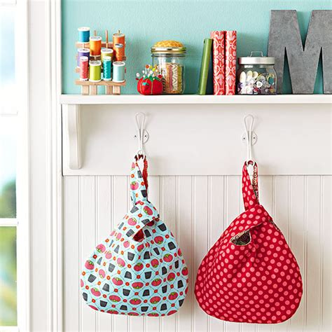 sewing craft ideas for easy sewing projects