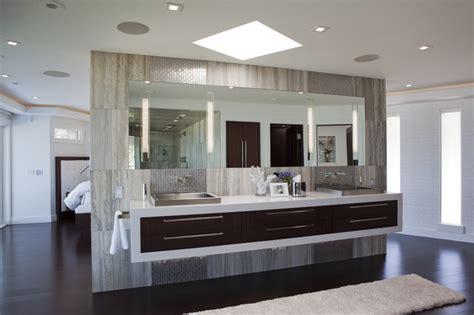 classic contemporary bathrooms classic contemporary residence contemporary bathroom