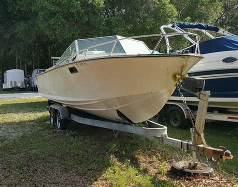 formula boats for sale by owner apache powerboats for sale by owner powerboat listings