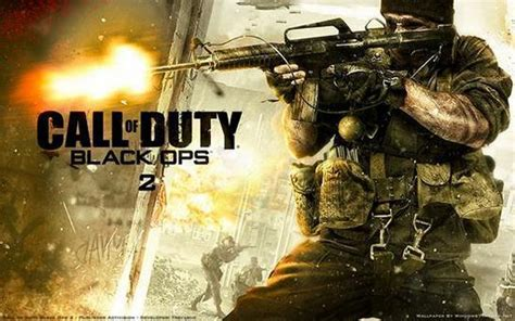 themes black ops 2 download call of duty black ops 2 windows 7 theme csrnet