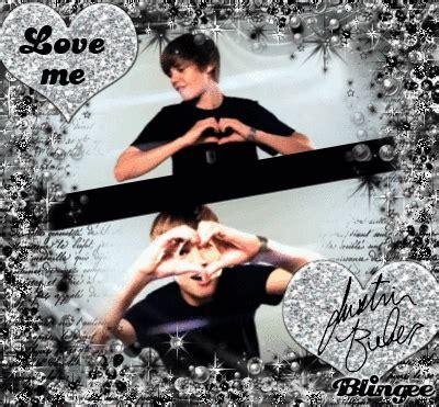 justin bieber love me perevod justin bieber love me picture 118193837 blingee com