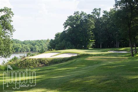 worldgolfcom golf course reviews golf travel features wsca online tpc deere run golf course review plugged in golf