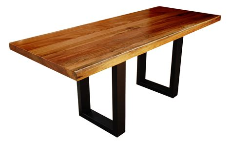 c tables for sofas c f kent contract furniture manufacturer 062215 448a