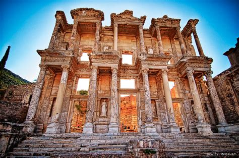 Delightful Church Of Ephesus History #4: Ephesus2.jpg